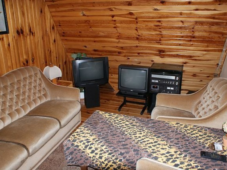 Motel Eden Inn