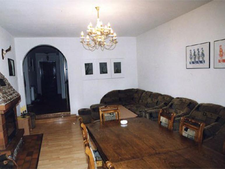 Pensjonat Muzealna