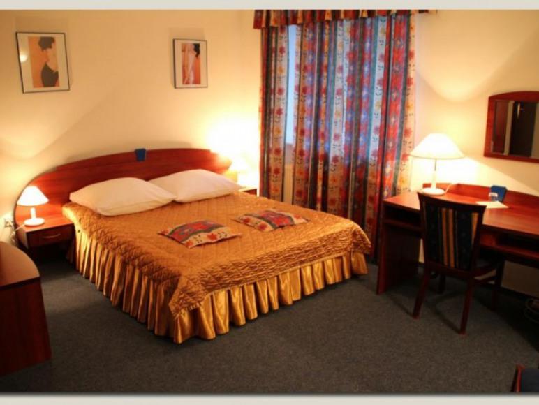 Hotel Euromotel 2
