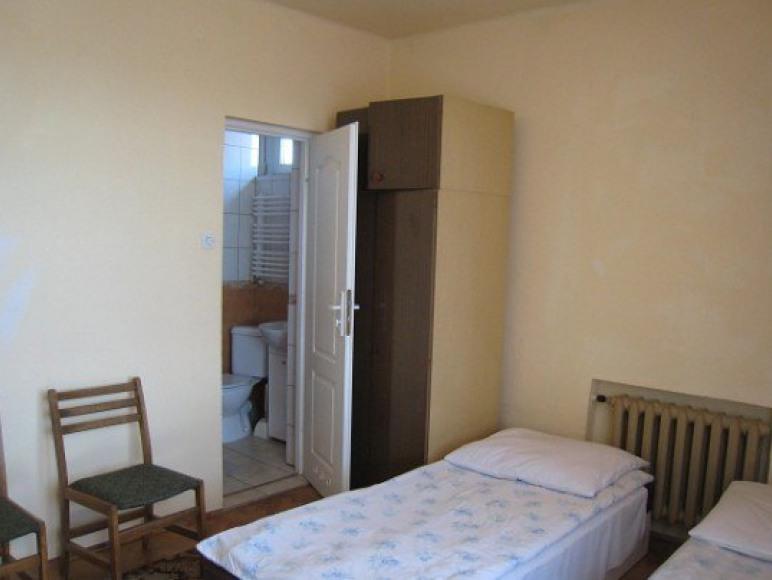 Hotel Parczew