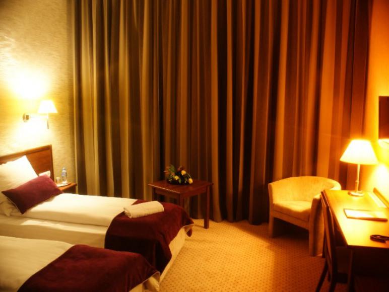 Hotel Starzyński
