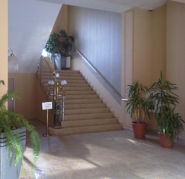 Knieja Centrum Konferencyjno-Bankietowe