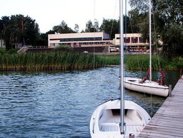 Ośrodek Rekreacyjny Wielkopolska
