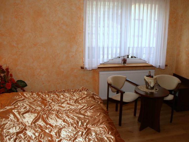 Zajazd Sokolica