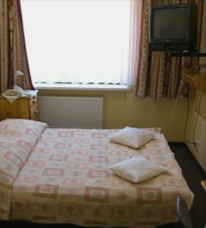 Hotel Unibus