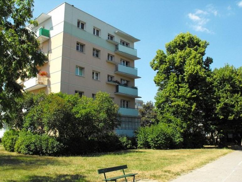 Mieszkanie Wakacyjne w Gdańsku