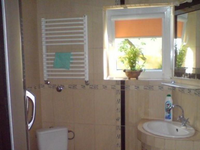 łazienka-dom