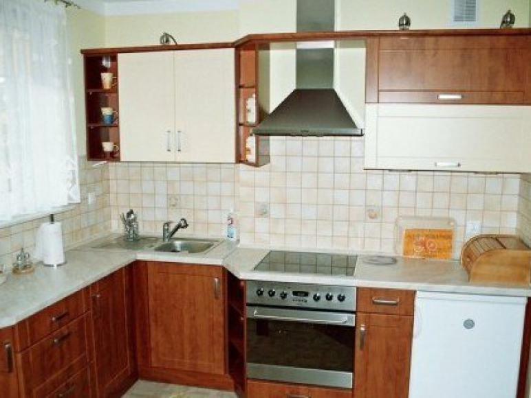 Komfortowy Apartament Na Wydmie