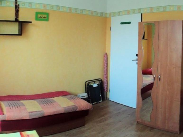 Pokoje Gościnne Matik