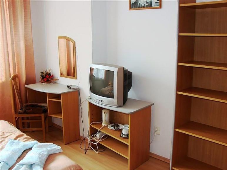 pokój 2 osobowy (numer 8)