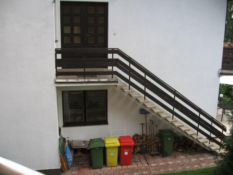 wejście dla gości