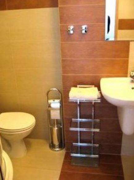 Centrum - komfortowe pokoje. Apartament
