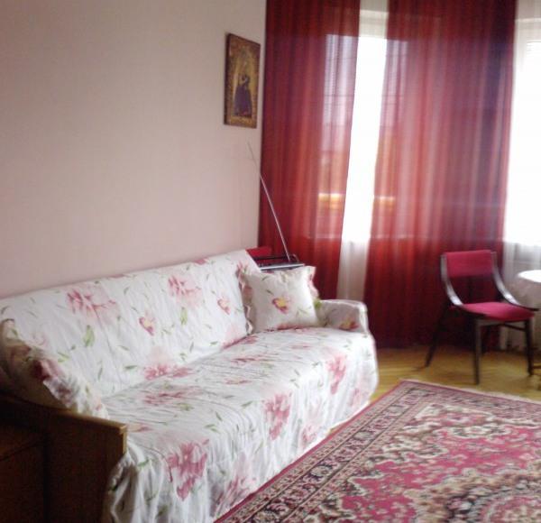 Hostel Anna