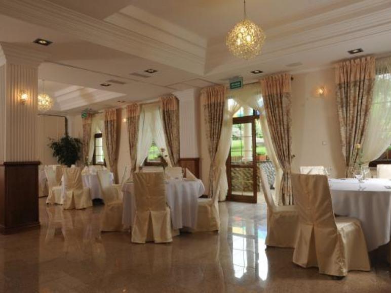 Hotel Antoni