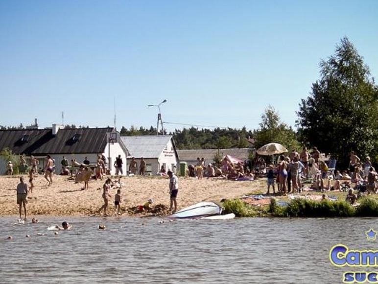 Camping Nr 140