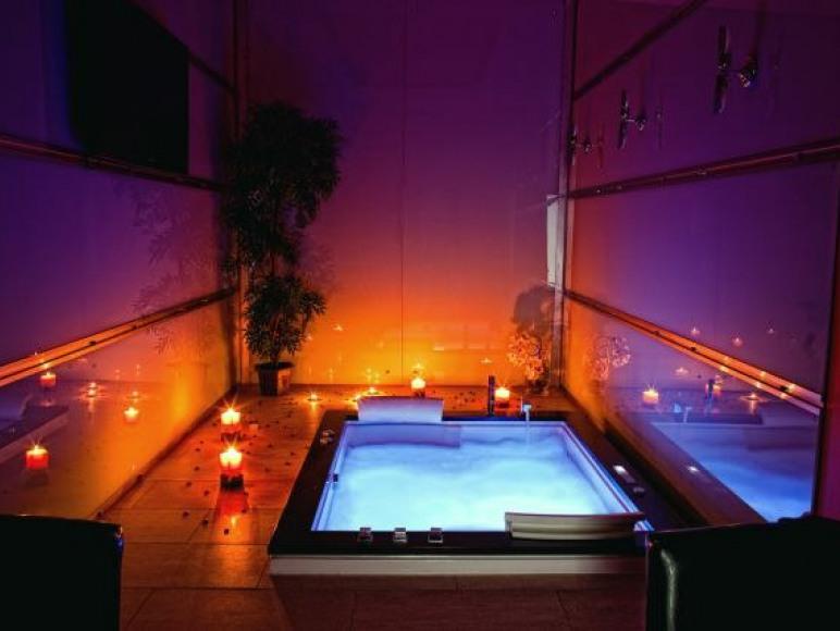 Dream-spa