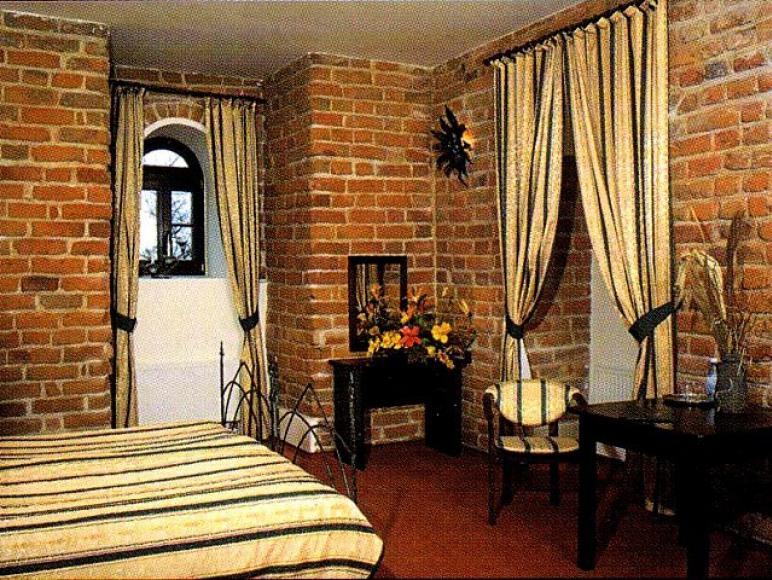 Hotel Gregorovius