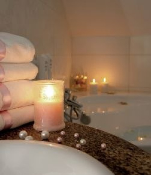 Hotel Centuria Wellness & SPA