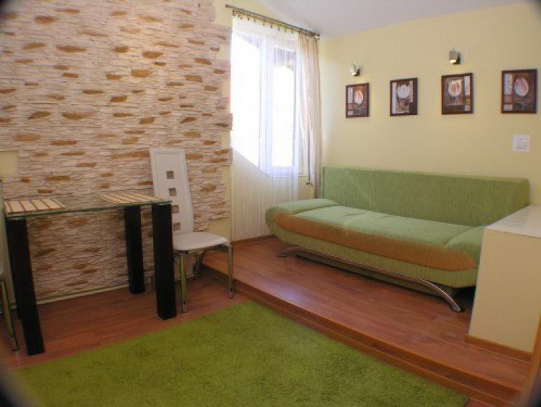 Komfortowe Pokoje Anna Czernik