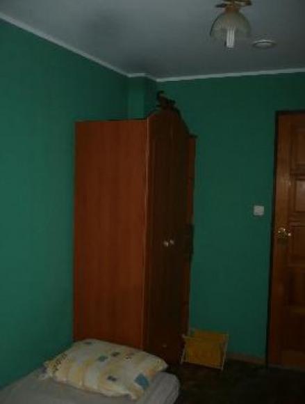 Pokoje Gościnne El-Stal