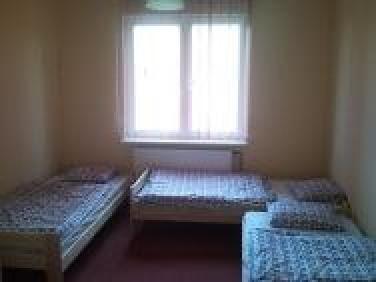 Pokoje Gościnne Maryla