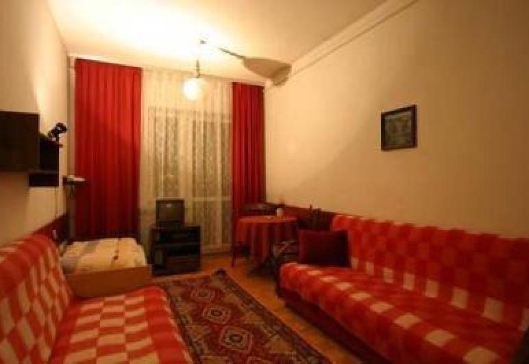 Ośrodek Wypoczynkowy Sokolica