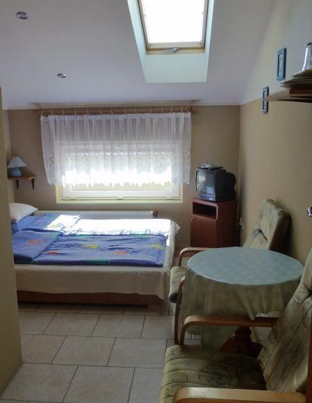 pokój nr 3-2os