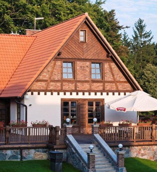 Hotel Aubrecht Country SPA Resort