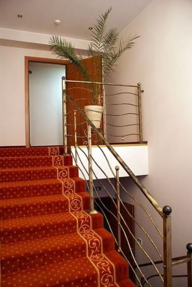 Hotel Kamiński