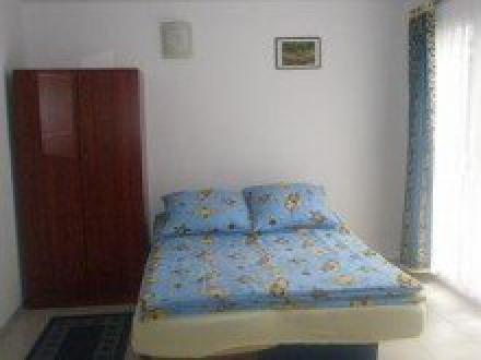 Pokoje Gościnne Iwona