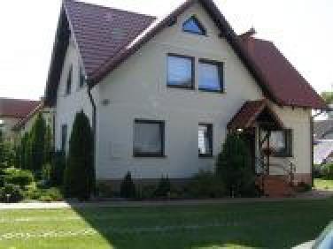 Dom Oliwia