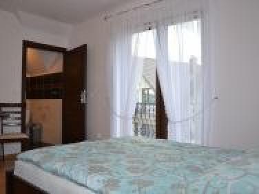 pokój 3- osobowy