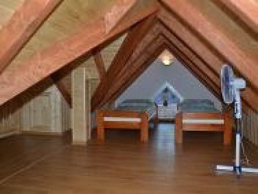 studio 2- poziomowe