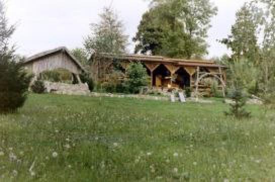 Bogdaniec