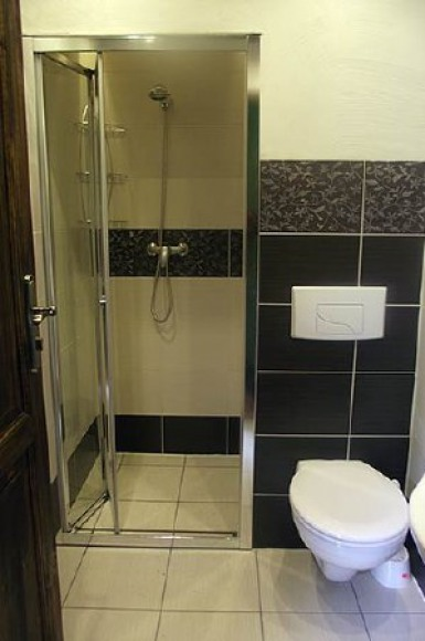łazienka (miesz. 4-os)