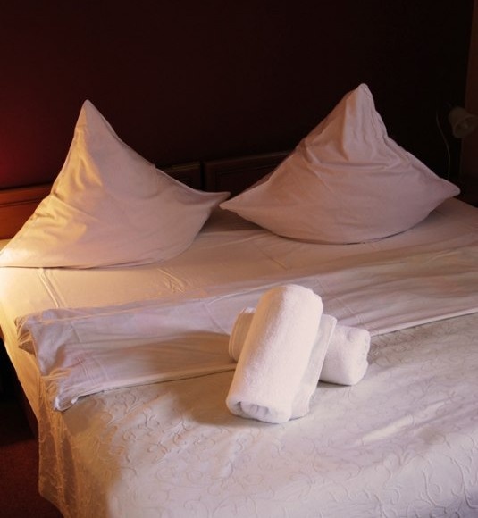 Hotel - Restauracja Zajazd Na Polance