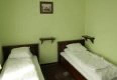 Hotel Jurajska Perła
