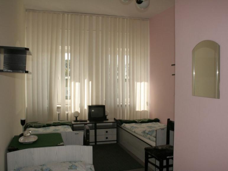 Hotel Piocel