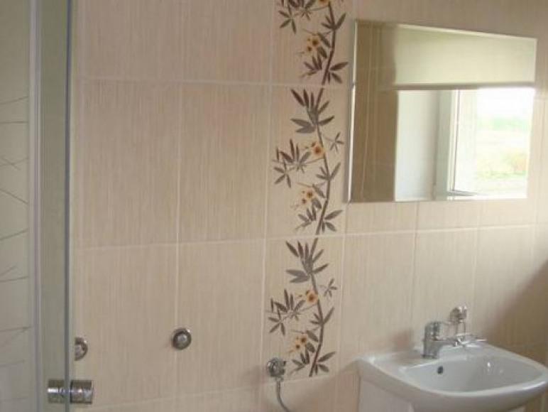 łazienka w pokój 2-os.