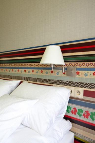 "Hotel ""Piwniczna SPA & Conference"""