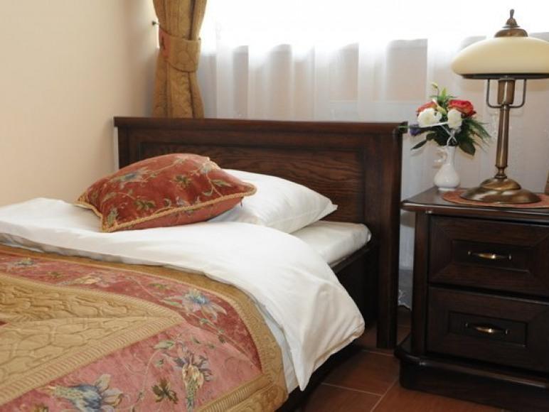 Motel Pinus