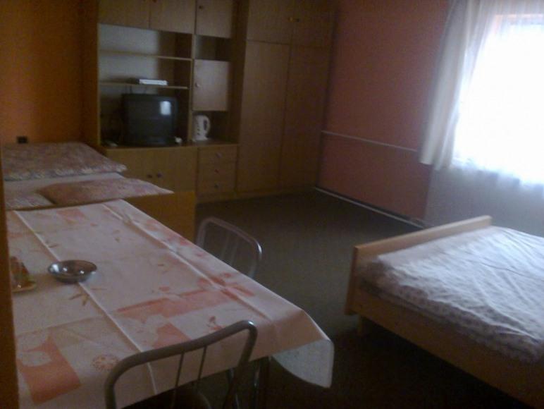 Pokój nr 10