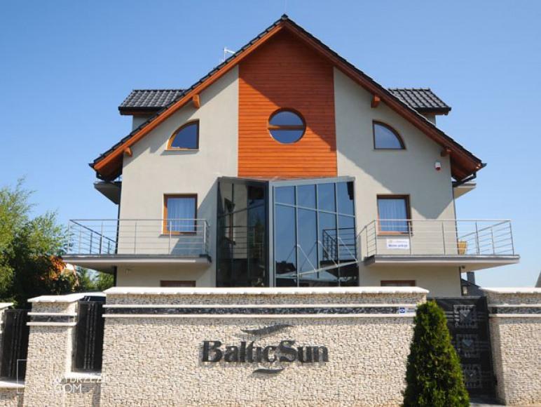 BalticSun SPA