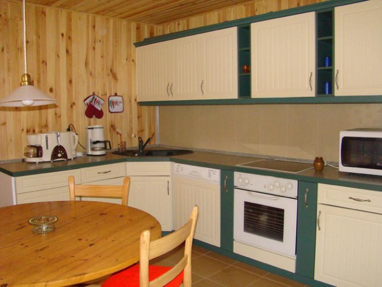 kuchnia w apartamencie 2