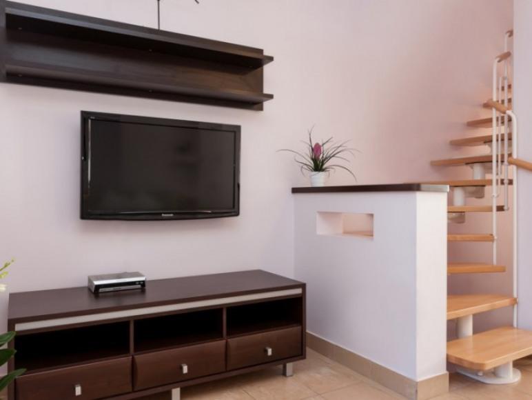 Oscar - Apartament