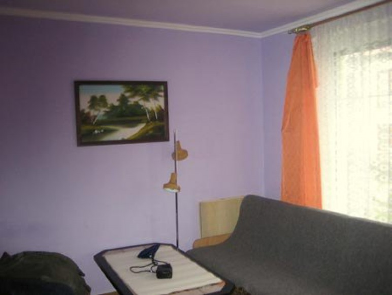 Pokoje gościnne Bonar