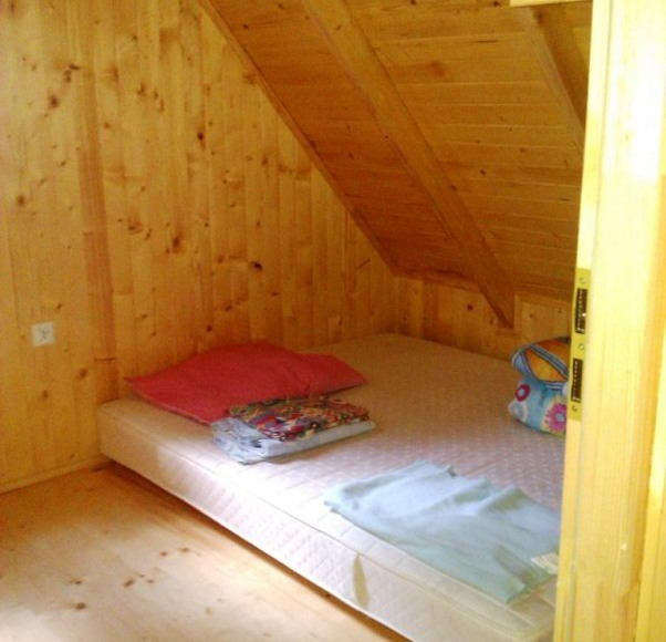 Sara sypialnia1