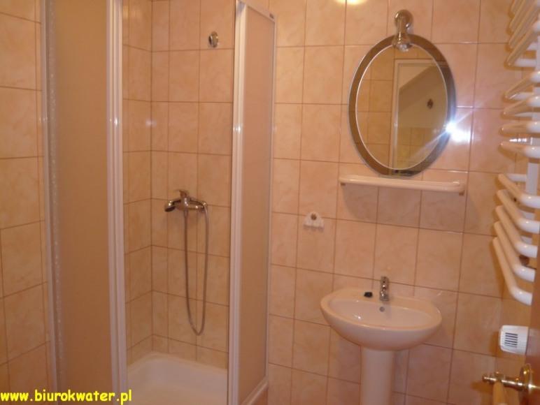 łazienka-apartament