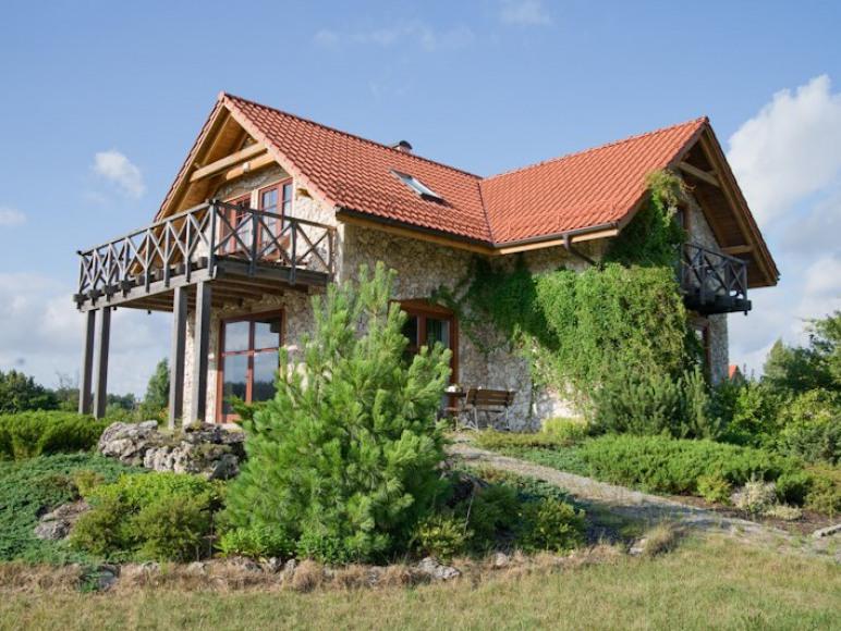 Villa Kuligi
