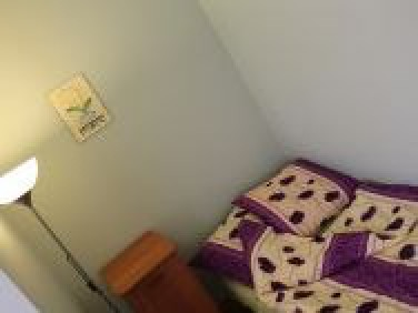 Pokój 2, 2-osobowy z dostawka